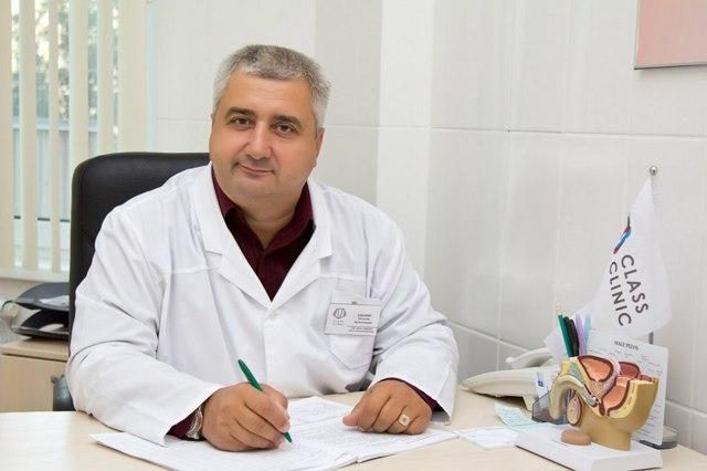 Болят почки - что делать в первую очередь: рекомендации врачей