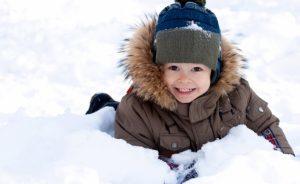 Уретрит у ребенка: причины и симптомы и лечение