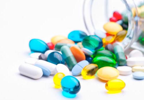 Агенезия почки: классификация, причины, симптомы, лечение и прогноз