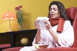 Полиневрит почек: причины, симптомы, диагностика, методы лечения и профилактики
