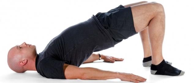 Как укрепить мочевой пузырь: упражнения и народные средства