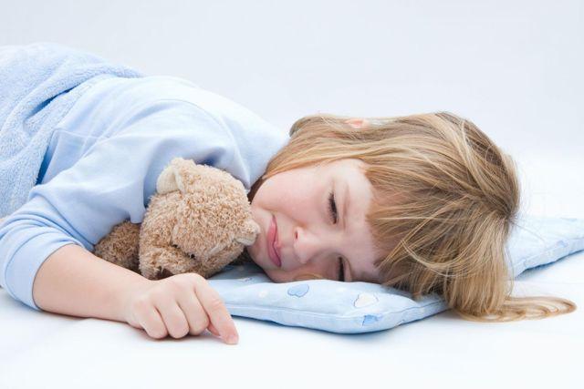 Опухоль Вильмса: причины, стадии, симптомы, лечение, прогноз