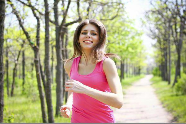 Аморфные фосфаты в моче: причины появления и профилактика