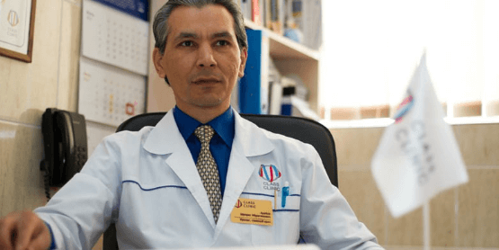 Молочница после цистита: взаимосвязь заболеваний, лечение и профилактика