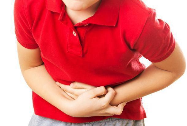 Синдром Фрейли: что это такое, причины, проявления, возможные последствия и осложнения, лечение