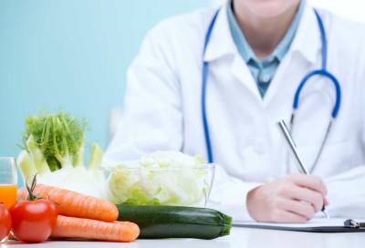 Профилактика болезней почек: препараты и народные средства, простые рецепты и советы