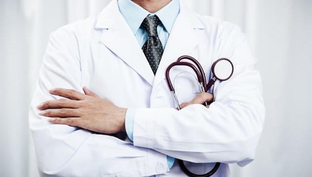Уросептики при пиелонефрите: классификация, выбор и применение, показания и противопоказания