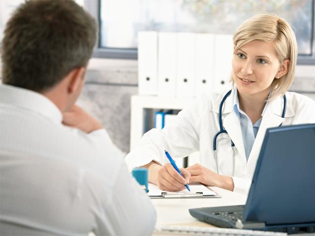 Что такое никтурия: методы лечения и профилактика заболевания