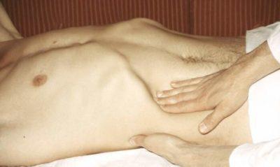 Карбункул почки: причины, симптомы, диагностика, лечение и прогноз