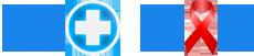Паренхиматозная киста почки: причины возникновения и способы лечения