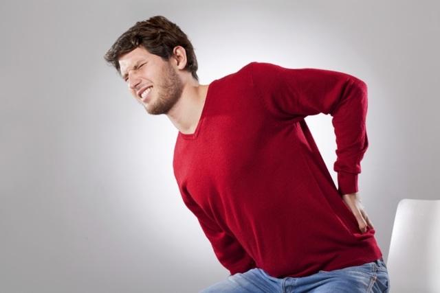 Паранефрит: классификация, причины, симптомы (первые признаки), лечение и прогноз