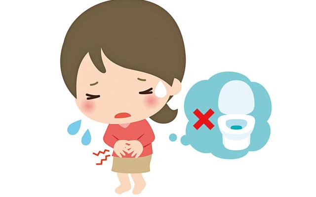 УЗИ мочевого пузыря: показания к проведению обследования