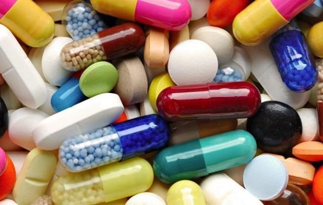 Полипы в почках: классификация, причины, симптомы, методы лечения и профилактики