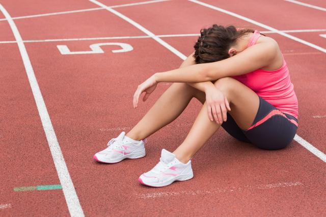 Хроническая почечная недостаточность: стадии и лечение