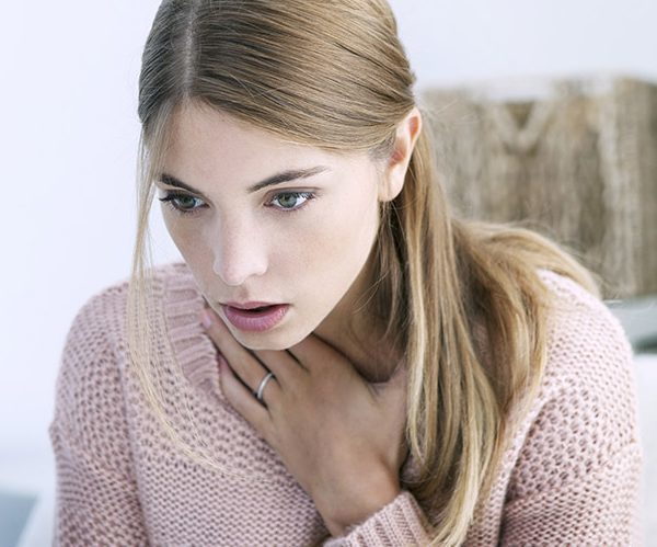 Постстрептококковый гломерулонефрит: причины, симптомы, лечение, осложнения и прогноз