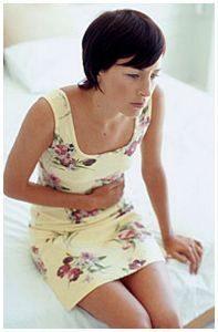 Что может давить на мочевой пузырь: основные и сопутствующие симптомы