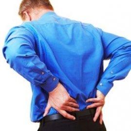 Нефроптоз почки: методы диагностики, профилактики и лечения