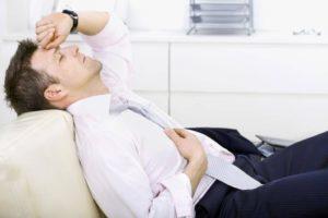 Неспецифический уретрит у мужчин: особенности течения, симптомы, диагностика и лечение