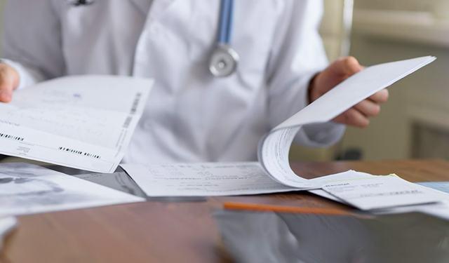 Стентирование мочеточника: показания к проведению процедуры