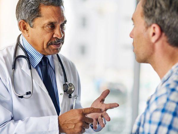 Аденома надпочечника: причины, методы лечения и диагностики