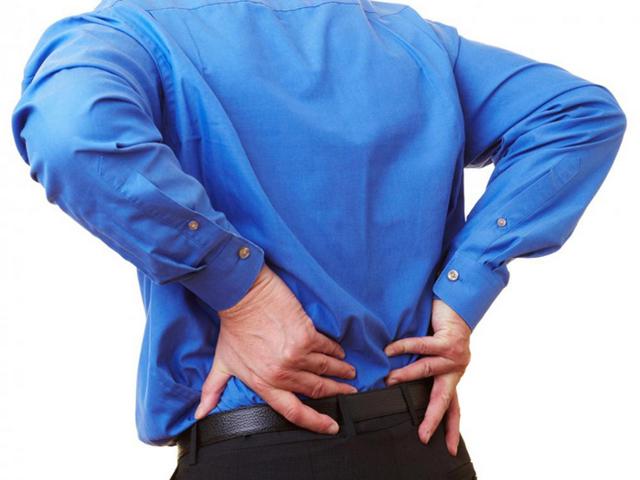 Горбатая почка: что это такое и какие возможны осложнения, как выявить и лечить