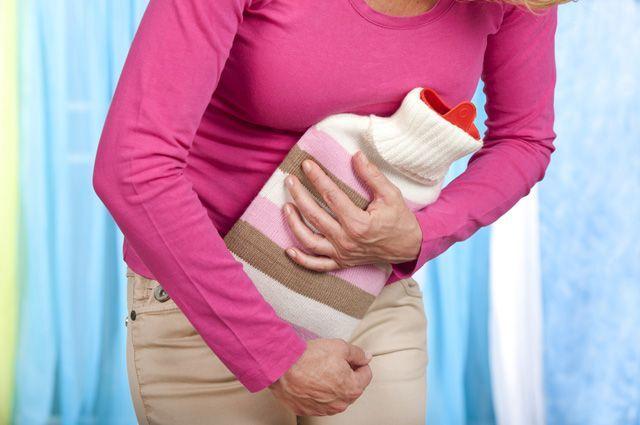 Лучевой цистит: почему возникает, симптомы, диагностика, лечение и возможные осложнения