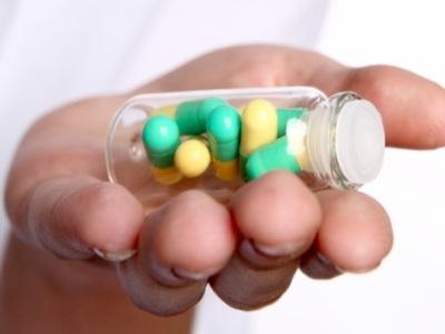 Пиурия: причины и симптомы, методы диагностики, лечение и возможные осложнения