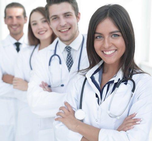 Миелолипома надпочечника: причины, диагностика, лечение, осложнения и прогноз