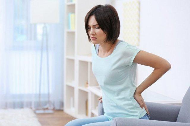 Почка плохо работает: причины, симптомы у взрослых и детей, методы лечения