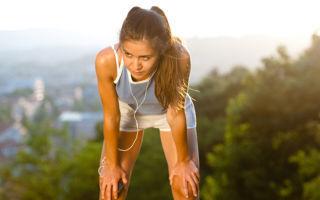 Спорт при цистите: показания и противопоказания, виды занятий и тренировок, их польза и вред