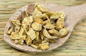 Микстура от кашля жидкая и сухая: особенности применения