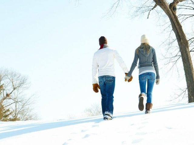 Можно ли гулять при пневмонии: что такое пневмония