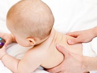 Кашель без температуры у ребёнка и у взрослого: лечение