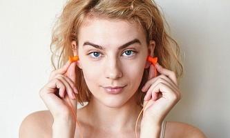 В чем заключается профилактика нарушения слуха?