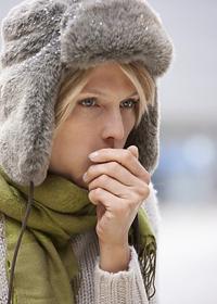 Двухсторонний бронхит у взрослого: причины заболевания и лечение