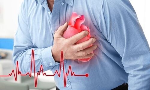 Кашель при щитовидке: симптоматика, диагностика и лечение