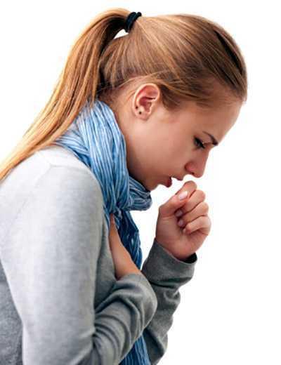 Анализ крови при туберкулезе легких у детей: общий, СОЭ, показатели