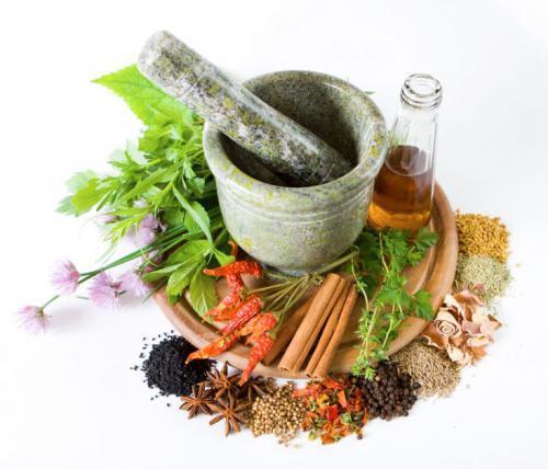 Что пить при бронхите и вязкой мокроте: чем можно лечить