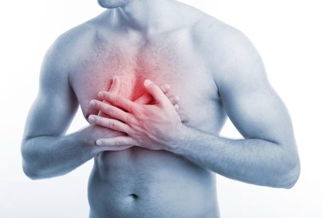 Кашель после простуды не проходит: чем лечить остаточный кашель