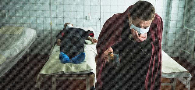 Последствия туберкулеза и жизнь после болезни