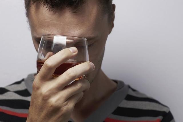 Алкоголь и туберкулез: можно ли пить спиртное при туберкулезе