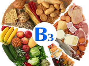 Питание и витамины при туберкулезе легких во время лечения