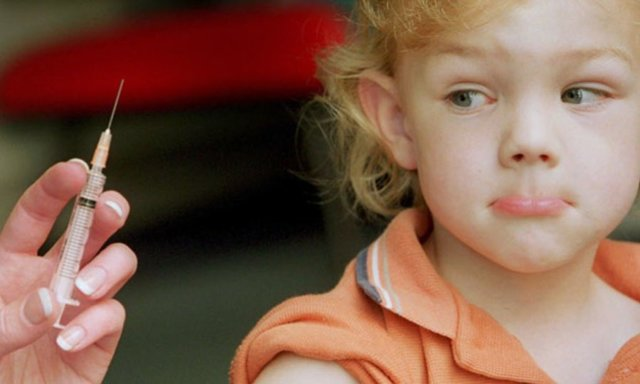 Плохая реакция Манту у ребенка: что это значит и что делать