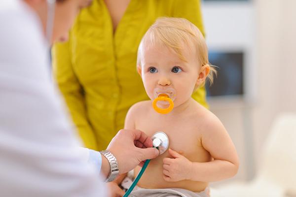 Эндобронхит: причины заболевания, описание и лечение