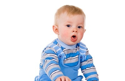 Ребенок часто болеет бронхитом: причины развития и что делать