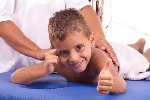 Барсучок бальзам детский разогревающий от кашля: инструкция