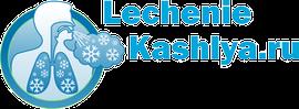 Кашель после еды с мокротой: причина, профилактика и лечение