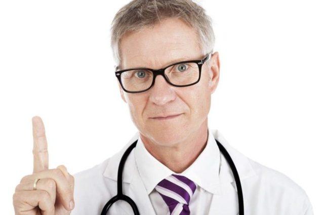 Кашель при аденоидах у детей: лечение и медикаменты