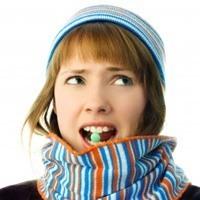 Таблетки от кашля: список названий и как принимать