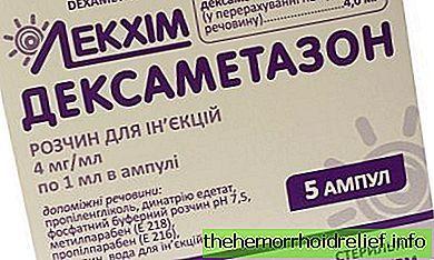 Дексаметазон или Преднизолон: что лучше и что сильнее